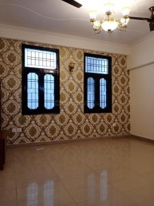 Gallery Cover Image of 1250 Sq.ft 3 BHK Independent Floor for buy in Shakti Khand for 5550000