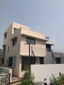 Gallery Cover Image of 4536 Sq.ft 5 BHK Villa for buy in Thaltej for 50000000