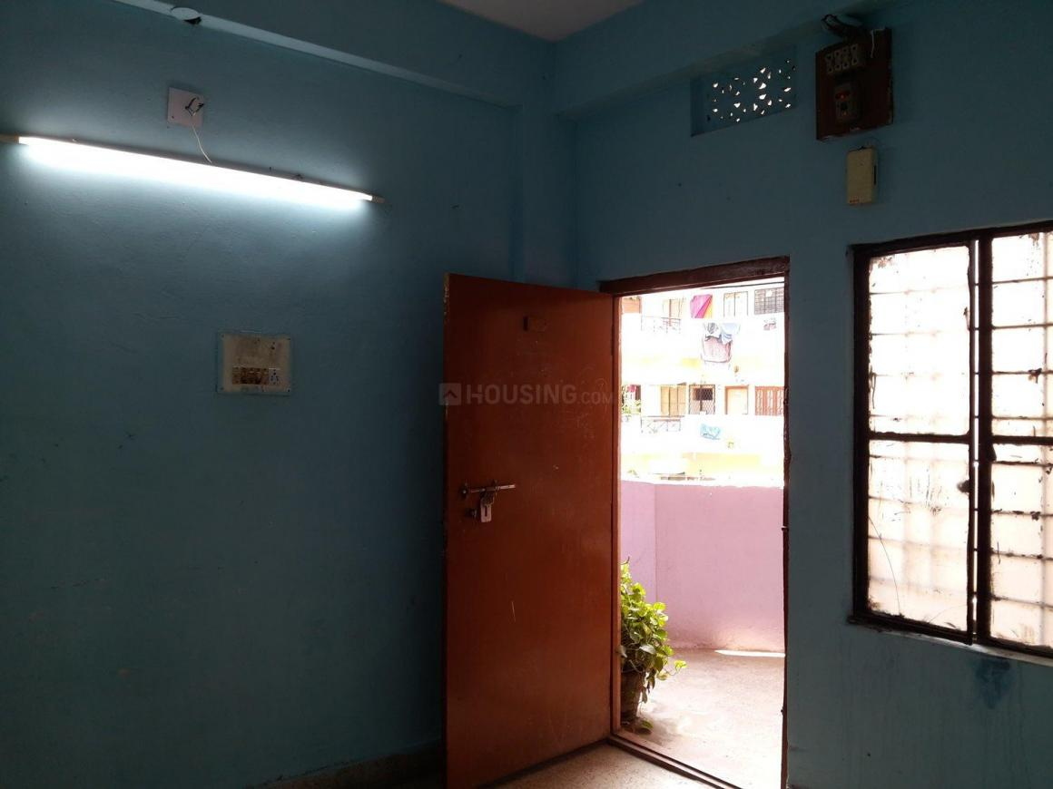 2 Bhk 600 Sqft Apartment For Sale At Lb Nagar Hyderabad