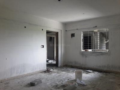 Gallery Cover Image of 1551 Sq.ft 3 BHK Apartment for buy in RR Nagar for 5257890