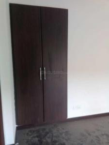 Gallery Cover Image of 1350 Sq.ft 3 BHK Apartment for rent in Noida Extension for 8000