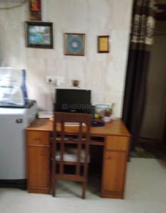Gallery Cover Image of 550 Sq.ft 1 BHK Apartment for buy in Kharghar for 4700000