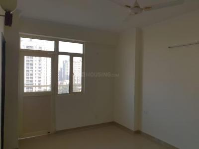 Gallery Cover Image of 815 Sq.ft 2 BHK Apartment for rent in Raj Nagar Extension for 7000