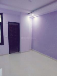Gallery Cover Image of 850 Sq.ft 2 BHK Apartment for rent in Shahberi for 6000