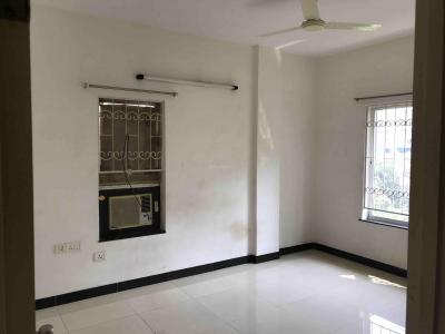 Gallery Cover Image of 1150 Sq.ft 2 BHK Independent Floor for buy in Magarpatta City for 8000000