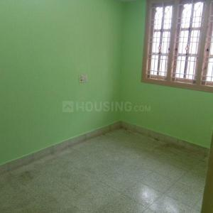 Gallery Cover Image of 1100 Sq.ft 2 BHK Independent House for rent in RR Nagar for 8500