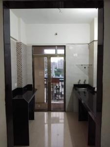 Gallery Cover Image of 1000 Sq.ft 2 BHK Apartment for buy in Imperial Splendora, Vasai East for 5000000