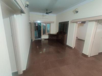 Gallery Cover Image of 1200 Sq.ft 2 BHK Independent House for rent in Kalyan Nagar for 17000