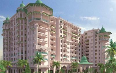 Gallery Cover Image of 2920 Sq.ft 4 BHK Apartment for buy in Prestige Leela Residences, Kodihalli for 58500000