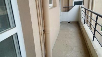Gallery Cover Image of 1450 Sq.ft 3 BHK Independent Floor for buy in BPTP Park 81, Sector 81 for 4700000
