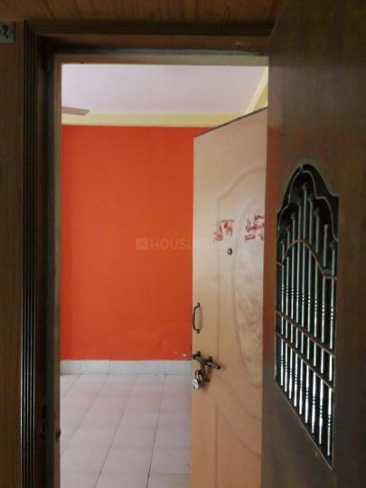 Main Entrance Image of 655 Sq.ft 1 BHK Apartment for rent in Goregaon East for 27000