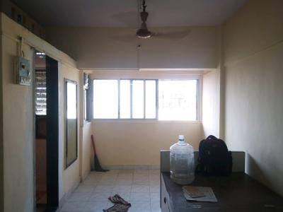 Gallery Cover Image of 250 Sq.ft 1 RK Apartment for rent in Andheri East for 11000