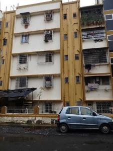 Gallery Cover Image of 780 Sq.ft 2 BHK Apartment for rent in Mira Road East for 19000
