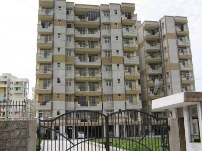 Gallery Cover Image of 1100 Sq.ft 2 BHK Apartment for buy in Sector 21C for 6100000