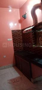Gallery Cover Image of 800 Sq.ft 2 BHK Independent House for rent in Panchpota for 6500