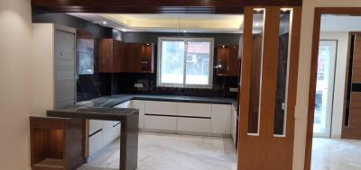 Gallery Cover Image of 1890 Sq.ft 3 BHK Independent Floor for buy in Paschim Vihar for 21000000