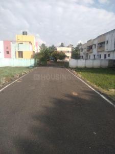 1052 Sq.ft Residential Plot for Sale in Tambaram, Chennai