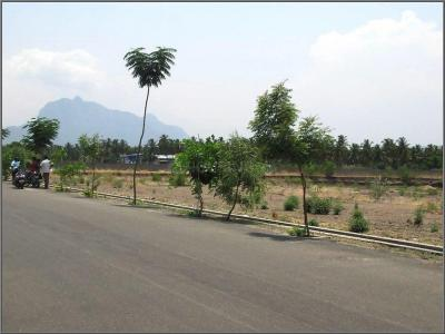 Gallery Cover Image of  Sq.ft Residential Plot for buy in Saravanampatty for 2628000