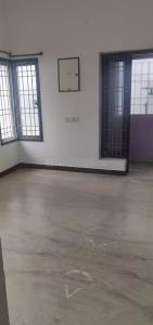 Gallery Cover Image of 950 Sq.ft 2 BHK Independent House for rent in Mugalivakkam for 14500