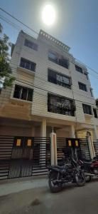 Gallery Cover Image of 500 Sq.ft 1 BHK Apartment for buy in Sarada Pally for 1500000