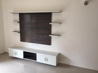 Gallery Cover Image of 1200 Sq.ft 2 BHK Apartment for buy in Ramamurthy Nagar for 6000000