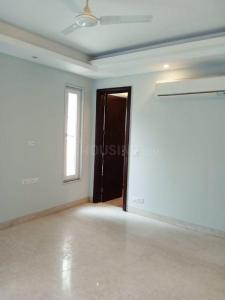 Gallery Cover Image of 2700 Sq.ft 3 BHK Independent Floor for buy in South Extension II for 40000000