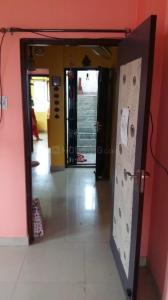Gallery Cover Image of 570 Sq.ft 2 BHK Independent Floor for buy in Jadavpur for 2600000