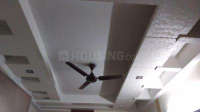Gallery Cover Image of 750 Sq.ft 3 BHK Independent Floor for rent in Nyay Khand for 15000