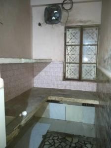 Gallery Cover Image of 270 Sq.ft 1 RK Independent Floor for rent in Nawada for 4500