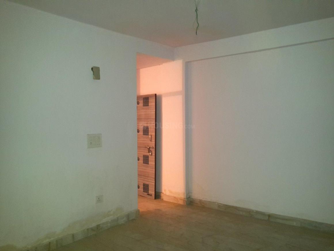 Living Room Image of 700 Sq.ft 2 BHK Apartment for buy in Aya Nagar for 2300000