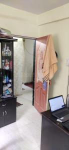 Gallery Cover Image of 580 Sq.ft 2 BHK Apartment for buy in Diamond CHS, Kopar Khairane for 6510000