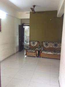 Gallery Cover Image of 980 Sq.ft 2 BHK Apartment for rent in Shubh Labh Valley, Brijeshwari Annexe for 10000