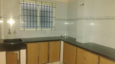 Gallery Cover Image of 1200 Sq.ft 2 BHK Independent House for rent in J. P. Nagar for 23000