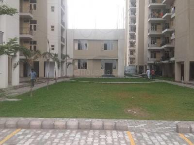 Gallery Cover Image of 1000 Sq.ft 2 BHK Apartment for buy in Sector 56A for 2630000