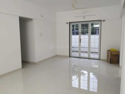 Gallery Cover Image of 1440 Sq.ft 3 BHK Apartment for rent in Kothrud for 35000