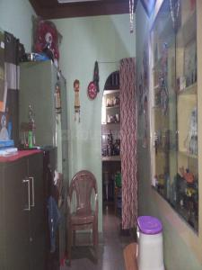 Gallery Cover Image of 500 Sq.ft 1 BHK Apartment for rent in Chamrajpet for 7000