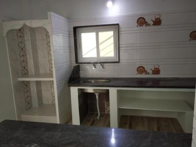 Gallery Cover Image of 300 Sq.ft 1 RK Independent House for rent in Bairagiguda for 4500