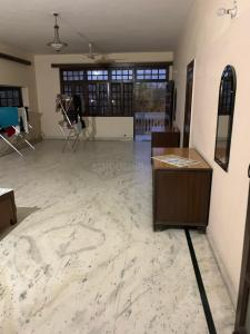 Gallery Cover Image of 2250 Sq.ft 3 BHK Independent House for rent in Sector 46 for 22000