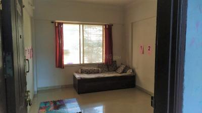 Gallery Cover Image of 531 Sq.ft 1 BHK Apartment for buy in Achal Leela Khushboo, Pimple Nilakh for 4000000