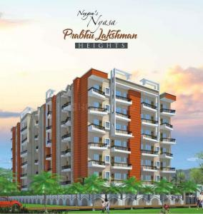 Gallery Cover Image of 1542 Sq.ft 3 BHK Apartment for buy in Khagaul for 5782500