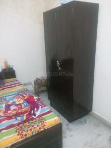 Bedroom Image of PG 4040462 Pitampura in Pitampura