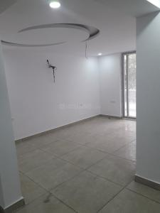 Gallery Cover Image of 1900 Sq.ft 3 BHK Independent Floor for buy in Sector 67 for 11000000