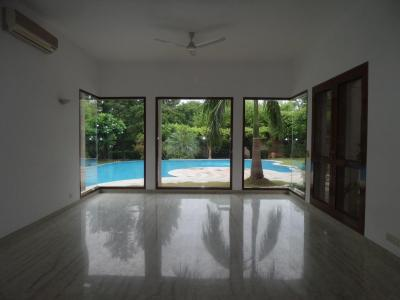 Gallery Cover Image of 7000 Sq.ft 5 BHK Independent House for rent in Kapas Hera Estate for 600000