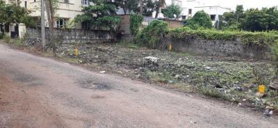 1600 Sq.ft Residential Plot for Sale in Injambakkam, Chennai