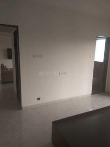 Gallery Cover Image of 1080 Sq.ft 3 BHK Apartment for buy in Vile Parle East for 39200000