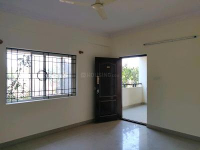 Gallery Cover Image of 1450 Sq.ft 3 BHK Apartment for rent in Panathur for 29000