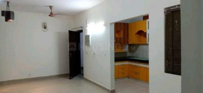 Gallery Cover Image of 1375 Sq.ft 3 BHK Apartment for rent in Lal Kuan for 6500