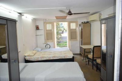 Bedroom Image of PG 4195381 Colaba in Colaba