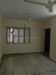 Gallery Cover Image of 900 Sq.ft 2 BHK Apartment for buy in Chanakyapuri for 4000000