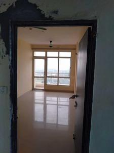 Gallery Cover Image of 1200 Sq.ft 2 BHK Independent Floor for rent in PI Greater Noida for 7000